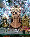 Ranchod Ji temple.jpg