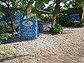 Rangiroa Paradive - panoramio (2).jpg