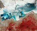 Rann of Kutch, India ESA377539.jpg