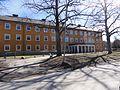 Raoul Wallenbergskolan, Bromma.JPG