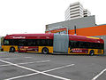RapidRide coach 6000 prototype.jpg