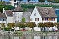 Rapperswil - Endingen - Einsiedlerhaus - ZSG Helvetia 2015-09-09 16-36-25.JPG