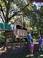 Rapunzel Treehouse.jpg