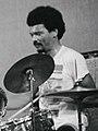 Rashid Bakr (1976).jpg