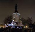 Rassemblement Charlie Hebdo Paris 7 janvier 2015 03.JPG