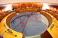 Rathaus-Mainz-Ratsaal-IMG 4036.jpg