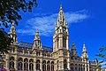 Rathaus - panoramio - Gregorini Demetrio.jpg