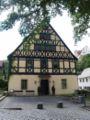 Rathaus Hohnstein Sachsen.JPG