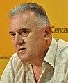 Ratko Dmitrovic-mc.rs (cropped).jpg