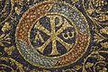 Ravenna, mausoleo di Galla Placidia (34).jpg