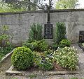 Ravensburg Hauptfriedhof Grab Gall.jpg
