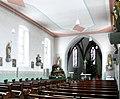 Ravensburg St Christina Blick zum Chor.jpg