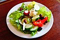 Raw vegetable plate - panoramio.jpg