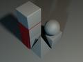 RaytracingSoftShadowRender.png