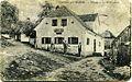 Razglednica Podcerkve 1916.jpg