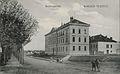 Razglednica Slovenske Bistrice 1900 (5).jpg