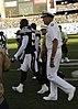 Ready for the toss (1159169).jpg