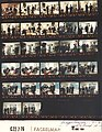 Reagan Contact Sheet C22776.jpg