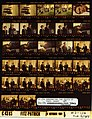 Reagan Contact Sheet C4383.jpg