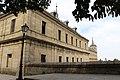 Real Monasterio de San Lorenzo de El Escorial (35948289004).jpg
