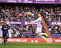 Real Valladolid - CD Leganés 2018-12-01 (19).jpg