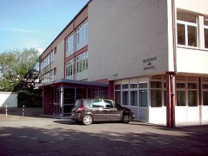 Realschule am Eichholz-abf--2.JPG