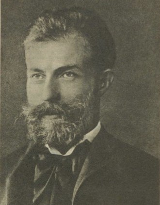 Culture of Turkey - Recaizade Mahmud Ekrem (1847–1914) was another prominent Turkish poet of the late Ottoman era.