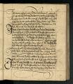 Rechenbuch Reinhard 104.jpg