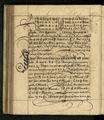 Rechenbuch Reinhard 129.jpg