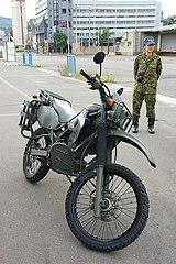 Kawasaki Klxs For Sale New