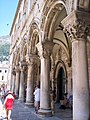 Rector's Palace, Dubrovnik 5.jpg