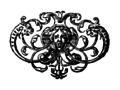 Recueil général des sotties, éd. Picot, tome I, page 317 n&b.png
