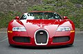Red Bugatti Veyron from Symbolic Motors (11140676675).jpg