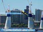 Red Bull Air Race Perth 07 (1853809815).jpg