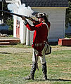 Red Coat, Riley's Farm, Oak Glen, CA 11-15 (22529815437).jpg