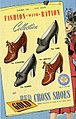 Red Cross Shoes, Pushin's (NBY 6608).jpg