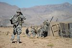 Red Falcons sharpen warfighter skills at the National Training Center 150801-A-DP764-016.jpg