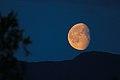 Red Moon (7980881384).jpg