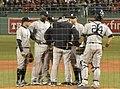 Red Sox vs. Yankees (39613585460).jpg