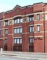 Red brick building - geograph.org.uk - 357557.jpg