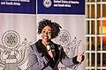 Redi Thlabi Mandela Washington Fellowship 2017 (34818508705).jpg