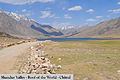 Rediscovering the Hidden Beauty of Pakistan, Chitral Series 03.JPG
