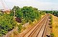 Redmarshall station site geograph-3977023-by-Ben-Brooksbank.jpg