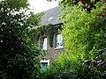 Rees-Bienen An der Kirche 4 PM18-02.jpg