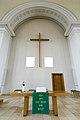 Reformierte Kirche Wattwil altar.jpg
