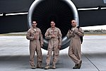 Refueling crew brings spirit of Aloha, fuel to fight 120802-F-WI732-001.jpg