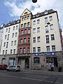 Regensburger Straße 41 02.JPG