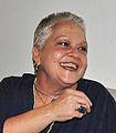 Regina Dourado.jpg