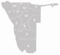 Regionen in Namibia nummeriert2.png
