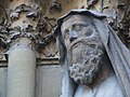 Reims Cathedrale Notre Dame 021.JPG